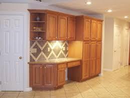 kitchen kitchen pantry cabinets kitchens