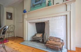 upstate homes for sale a suffragette u0027s 18th century cottage