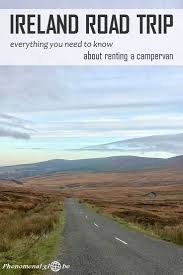 Cost Of Rent by Best 25 Rent A Campervan Ideas On Pinterest New Campervans Nz