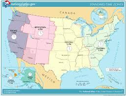 map of usa driving directions maps usa free printable us map pdf printable maps us map and
