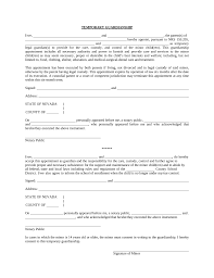 Letter Power Of Attorney by Free Nevada Minor Child Parent Of Minor Power Of Attorney Form