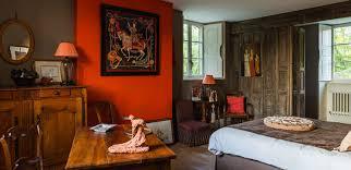 chambre hote orleans chambres hotes de charme val de loire orléans ay meung sur loire