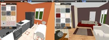 home design 3d app homecrack