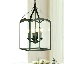 Small Ceiling Chandeliers Style Lighting Style Chandeliers Style Light Fixtures