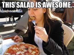 Meme Pizza - pin by jade faulkner on genius pinterest national pizza memes