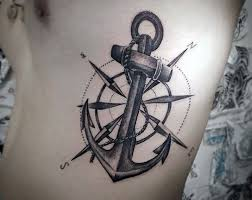 the 25 best anchor sleeve tattoo ideas on pinterest half