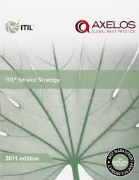 itil lifecycle publication suite 2011 the stationery office