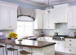 custom made kitchen curtains kitchen makeovers window treatments custom made valances kitchen