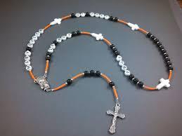 custom rosary custom rosaries