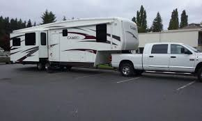 2009 carriage cameo 5th wheel rvs for sale