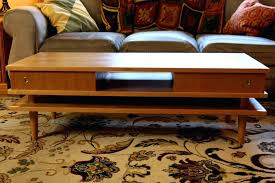 free woodworking plans coffee table storage akiyo me