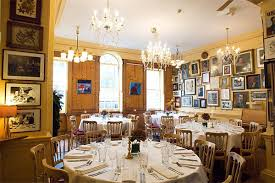 Small Wedding Venues Best Small Wedding Venues In London For 2014 You U0026 Your Wedding