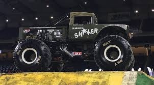 monster truck show salisbury md upcoming races eastern coast motorsports delmar de