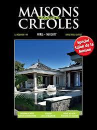 100 creole house plans caribbean plantation house plans a