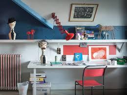 bureau dans chambre 5 façons d aménager un coin bureau dans une chambre d ado