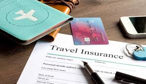 cheap travel insurance images Getting cheap travel insurance fast insurance so cheap jpg