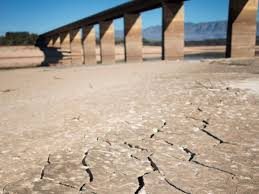 vire cape cape town drought hurts key tourism industry news vire