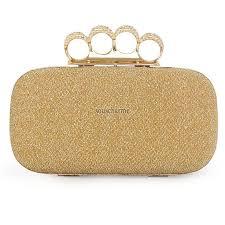 pochette femme mariage pochette soirée dorée sac pas cher portefeuille femme