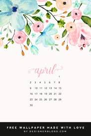 digital blooms march 2018 free desktop wallpapers justinecelina most popular wallpaper calendar march 2018 1504x2000 for retina