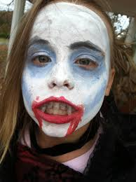 makeup ideas scary vampire makeup beautiful makeup ideas and