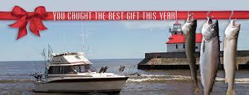 black friday fishing black friday u0026 small business saturday i u0027d rather be fishing