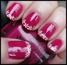 unique nail designs simply simple with nail designs at