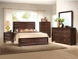 Discount King Bedroom Furniture Furniture Buy King Size Bedroom Sets