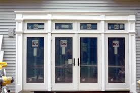 Kitchen Remodeling Long Island Ny Portocose U0026 Azek Trim Callahan Construction Home Improvement