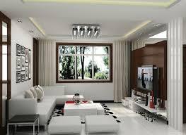 moderne wohnzimmer tür fotos moderne wohnzimmer modernes wohnzimmer gestalten 14