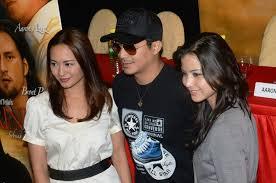 film ombak rindu full movie ombak rindu malaysian movie review uncover this movie gem amid the