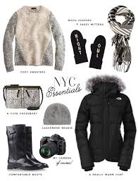 New York travel essentials images Happy christmas week nyc essentials winter essentials winter png