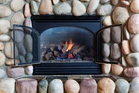 how do i light my gas fireplace converting your wood fireplace into a gas burning unit