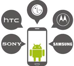 android compatible android data recovery efficiently recover lost data from android