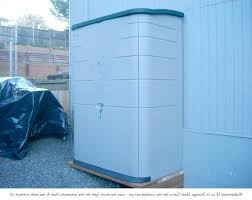 resin wicker storage box u2013 sequoiablessed info