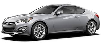 hyundai genesis 2 door coupe 2015 hyundai genesis coupe overview prices features hyundai