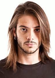show me rockstar hair cuts best 25 men s long haircuts ideas on pinterest men s hairstyles