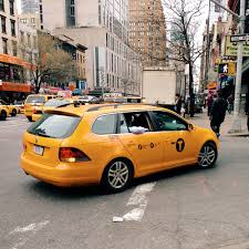 lexus new york city a massive list of every single nyc taxi medallion vin and make