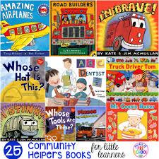 halloween books for little learners pocket of preschool