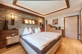 Schlafzimmer Angebote Lutz Schlafzimmermöbel Schlafzimmer Einrichten Mit Lipo Trysil
