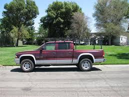 2002 dodge dakota truck auctions auction stair company vans