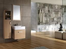 Ikea Armadi A Muro by Pavimenti In Legno Ikea Trendy Decorato Con Tecnologia Sono