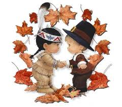 Pics Of Happy Thanksgiving Top 25 Best Thanksgiving Wallpaper Ideas On Pinterest Fall