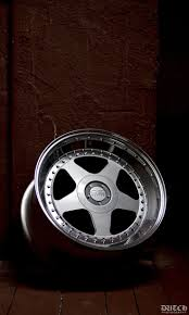 lexus sc430 wheels for sale uk 1194 best old jdm rims images on pinterest wheels jdm