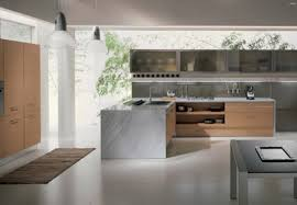 New Design Of Kitchen Cabinet Kitchen Room New Design Inspiring Kitchen Walls White Gray Color