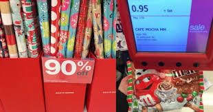 target black friday clearance target christmas clearance sale is now 90 off awesome