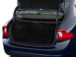 saturn sky trunk image 2011 volvo s60 4 door sedan trunk size 1024 x 768 type