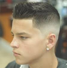 popupar boys haircut 1000 ideas about cool boys haircuts on pinterest boy haircuts