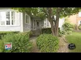 Curb Appeal Realty - curb appeal preparing your home for sale niagara realty wmv