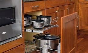 casier rangement cuisine casier rangement cuisine rangement de cuisine rangement