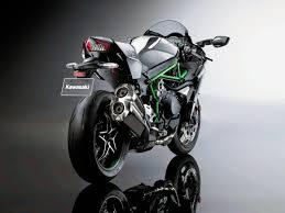 motorcycle zone 2015 kawasaki ninja h2 price and specifications